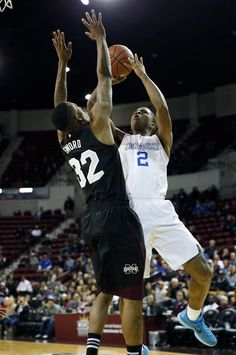 No. 1 Kentucky stands at 28-0, tops Mississippi St., 74-56 - PCHFrontpage | Local and National News, Search and Daily Instant Win Opportunities! - News