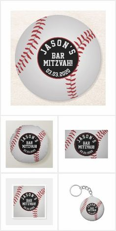 Bat Mitzvah Party, Bar Mitzvah, Fun Party Themes, Birthday Party Themes, Engagement Party Themes, Succulents Diy, Baby Shower Themes, Best Part Of Me, Party Invitations