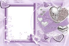 Love Frame Photoshop | Photo frames free download photoshop frames for photoshop png frames ...