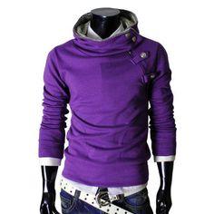 Love this Sweatshirts #sweatshirt #fashionformen