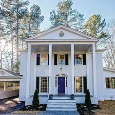 Swoon this gorgeous redo on this #historichome in Forest Hills in #durham! Call Mary Rae Hunter @urbandurhamrealty for details at 919-810-7005. #historicrenovation #newhome baby #tarahouse #realestate #relo #northcarolina #trianglescout