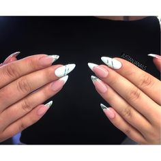 Like if you are Excited!    Like The Nail Stuffs?  Visit us: nailstuffs.com    #nailsticker #nailtreatment #nailstamp