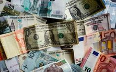 Currency Trading News: Central banks launch new FX code, aim at universal...