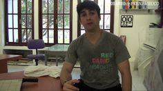 Bom Lazer - Seu fim de semana começa aqui: Ballet Gonzalez encerra as atividades