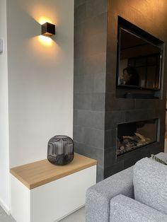 www.lifs.nl #lifs #interiordesign #interior #interieuradvies #ontwerp #3D #maatwerk #haardombouw