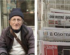 "Check out new work on my @Behance portfolio: ""Quartieri Spagnoli - Napels"" http://be.net/gallery/57344261/Quartieri-Spagnoli-Napels"