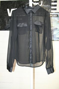 f529e33c 8 Best Y@i images | Shirts, Casual shirts for men, Mens casual shirts
