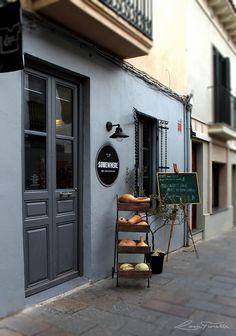 2 somewhere cafe