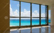 The smart windows market has been analyzed by technology types like SPD, thermochromic, photochromic, self-cleaning windows and PDLC