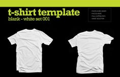 Download 15 T Shirt Template Ideas Shirt Template T Shirt T Shirt Design Template