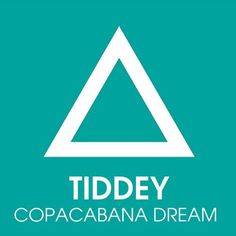 Copacabana Dream
