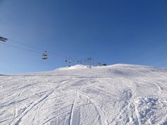 Ski holiday in Livigno Italy Ski Holidays, Small World, Snowboard, Resorts, The Good Place, Skiing, Traveling, Around The Worlds, In This Moment