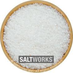 Dead Sea Bath Salt - Bokek® - 5lb. Bag (fine)