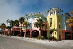 Fort Myers, Florida - ELLEDecor.com