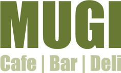 Mugi Coffee Bar and Restaurant | HOME MADE food from ex-Yugoslavia