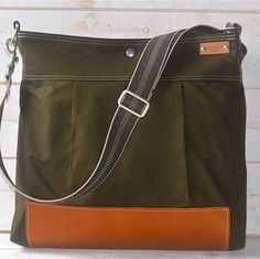 Updates from ikabags on Etsy