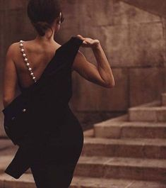 Paris Chic, Estilo Glamour, Kleidung Design, Fashion Outfits, Womens Fashion, Fashion Tips, Teen Fashion, Ladies Fashion, Fashion Ideas