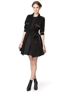 The best of the Jason Wu for Target collection