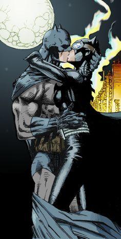 http://fc03.deviantart.net/fs45/f/2009/129/1/5/Batman_and_Catwoman_by_ShigidiShwa.jpg