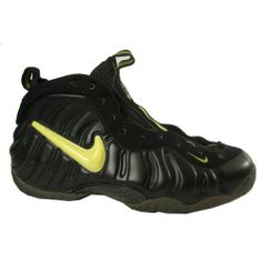 52e7b78fe2c9 Buy Nike Air Foamposite Pro Black Voltage Yellow Black For Sale Discount  from Reliable Nike Air Foamposite Pro Black Voltage Yellow Black For Sale  Discount ...
