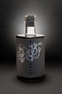 HYPERBUNDLE — The Dieline - Branding & Packaging Design