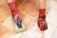 Use best marble stains It's easily remove the stains from the marble