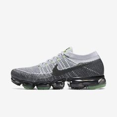 huge selection of f6b39 15a3d Nike VaporMax Flyknit Men s Running Shoe. ridha karoui · sports · ADIDAS ZX  FLUX SNAKE SKIN!!! Fringues, Chaussure, Mode, Meilleures Baskets