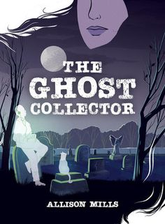Shelly is a teen who can catch ghosts. In a beautiful story rooted in Cree tradition, the Ghost Collector delves into questions of grief and loss. Important Life Lessons, First Novel, My Emotions, Real Friends, Free Kindle Books, The Collector, Ebook Pdf, Ebooks, This Book