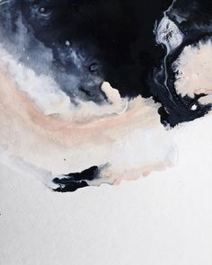 "jackelizabeth: "" Painting 2 """