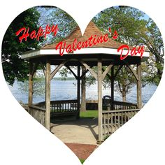 Happy Valentine's Day #assemblypark