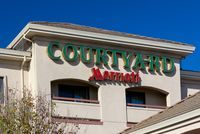 Make Your Holidays in NYC Memorable at the Courtyard LaGuardia Anyone who has been to New York during the holidays will tell you that it is a magical place to spend the season. The city transforms into a winter wonderland full of joy and festive spirit. There is always something...