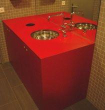 Grob, Bern, Sink, Home Decor, Sink Tops, Vessel Sink, Decoration Home, Room Decor, Vanity Basin