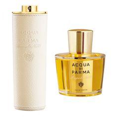 Acqua di Parma Magnolia Nobile Travel Purse Spray