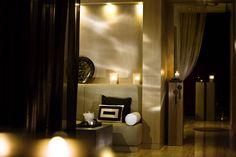 luxury spa - بحث Google