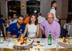 Latest Bollywood News,Bollywood Breaking News,Latest Entertainment News Bollywood Couples, Bollywood Gossip, Bollywood Actors, Bollywood News, Anushka Sharma, Celebrity Gossip, Celebrity Photos, Hollywood Actresses, Indian Actresses