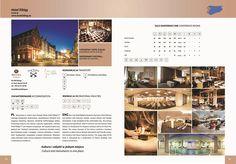 Hotel Elbląg **** Kultura i zabytki w jednym miejscu
