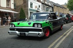 1959 ford ranchero | Boldride.com - Car Images, Pictures, News and Videos.