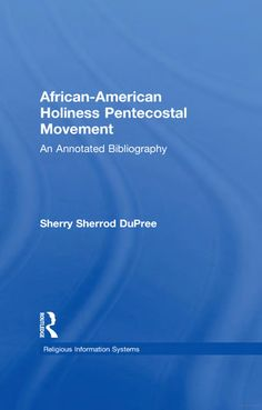 pentecostal movement history
