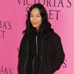Alexander Wang's dislike of sports drove fashion fascination