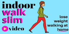 Walk Slim Audio Cardio Workout Walk Slim Audio Cardio Workout,Trainingsplan Indoor Walking Workout – Walk yourself slim at home with this realtime full length workout video. Walking is a great way to lose weight. Fitness Workouts, At Home Workouts, Walking Workouts, Walking Exercise Video, Walking Videos, Walking Training, Body Weight, Weight Loss, Weight Lifting