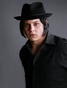 Jack White. Amazing guitar player, drummer, vocalist, bassist.. this guy is a one man show with what he can do on all aspects of music. He is one of the greatest guitar players of this generation and is only getting better.