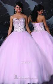 sweet 16 dresses - Google Search