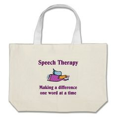 =>quality product          Speech Therapist Tote Bag           Speech Therapist Tote Bag lowest price for you. In addition you can compare price with another store and read helpful reviews. BuyReview          Speech Therapist Tote Bag Review from Associated Store with this Deal...Cleck Hot Deals >>> http://www.zazzle.com/speech_therapist_tote_bag-149655244861428283?rf=238627982471231924&zbar=1&tc=terrest