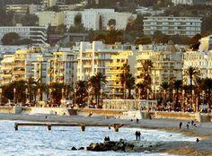 Il y a beaucoup de destinations en Europe pour qu'il vaut la peine de visiter. Avec les offres speciaux de SWISS tu as la possibilité de voler à Nice, Rome, Lisbonne, Biarritz et plus pour seulement 54.- !  Réserve ici ton vol à prix imbattable: http://www.besoin-de-vacances.ch/decouvrir-destinations-europe-geneve-a-partir-de-54/