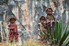 mount ramelau hike east Timor