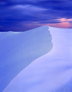 15 Top-Rated Tourist Attractions in New Mexico White Sands National Monument, Amazing Places On Earth, Art For Sale Online, New Mexico, Wonders Of The World, Airplane View, The Good Place, Vacation, Landscape