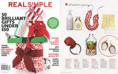 Feather + Cabochon Drop Earrings   $38 :: featured in Real Simple's Dec 2012 Gift Guide www.chloeandisabelbylizzie.com