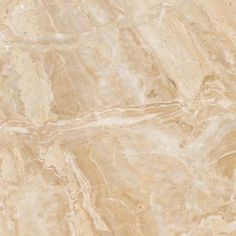 marblecolors | TruStone™ Marble Colors - Patrician Marble Company | Cultured Marble ...