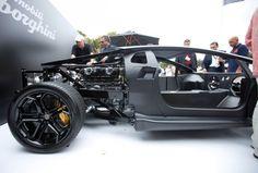 Toyota Car Models, Toyota Cars, Fast Go Karts, Lamborghini Aventador, Lamborghini Engine, Beach Buggy, Modified Cars, Automobile, Fast Cars