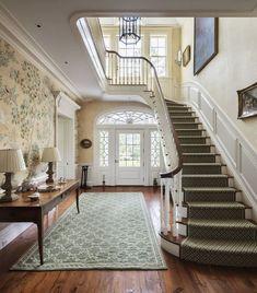 Dream Home Design, My Dream Home, House Design, Future House, South Carolina Homes, Southern Homes, Low Country, House Goals, Home Fashion